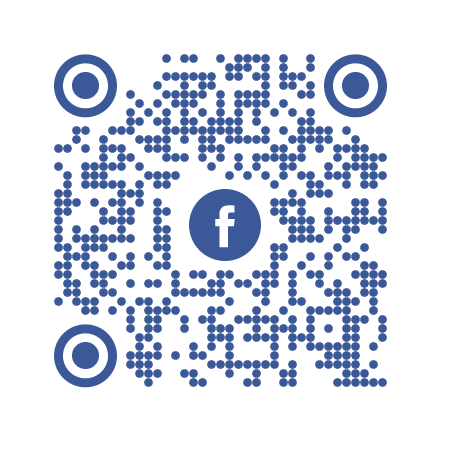 What business cards design tool has a qr code generator feature quora use an online qr code generator like scanova and create a designer qr code for your business card such as the one below colourmoves