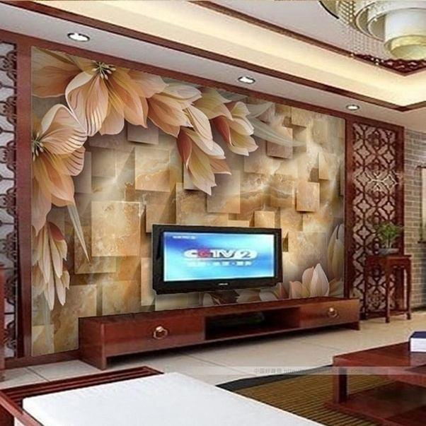 Innovative ideas for interior designing