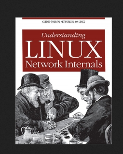 What is the best book to learn Linux system programming ...