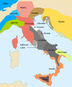 How did the byzantine empire become greek greek speaking if it was carthagenian illyrian etc peoples the use of latin for administration wasehmsine qua non but when they turned to the east the greeks following publicscrutiny Choice Image