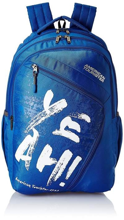 Which Is The Best School Bag Brand Quora