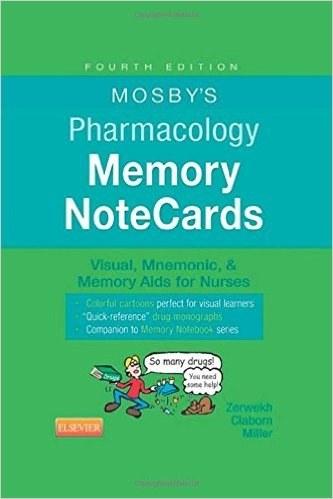 Tara Pharmacology Book Pdf