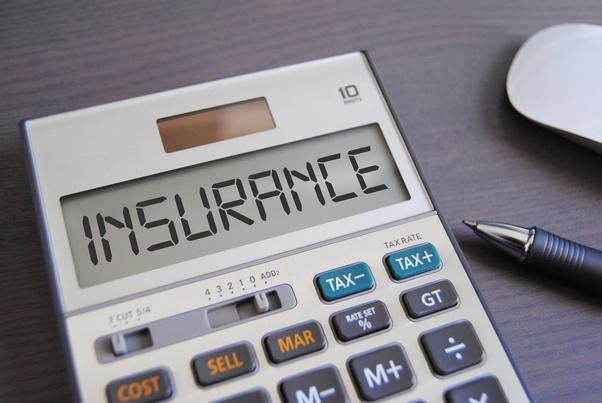 What is a term insurance premium calculator? - Quora