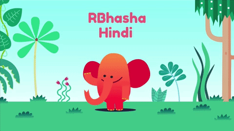 Which is the best Android app to learn Hindi? - Quora