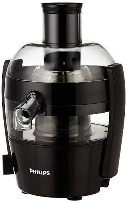 What are the 10 top rated juicers? Quora