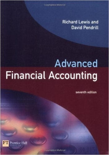 Personal Finance For Dummies 7th Edition Pdf