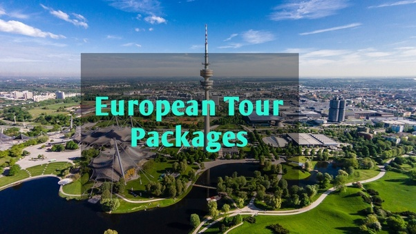 Which travel is best for a Europe tour? - Quora