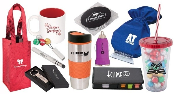 What Are The Best Custom Corporate Gifts Supplier In The