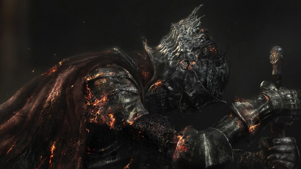 What video game has the best final boss music? - Quora