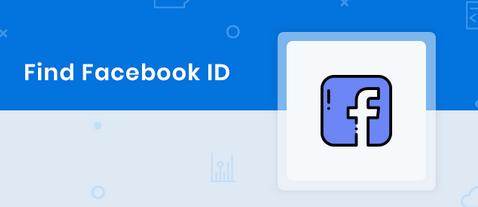 Facebook Id – Luchainstitute