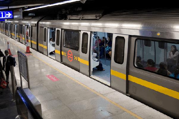 What are some good Delhi Metro travel hacks? - Quora