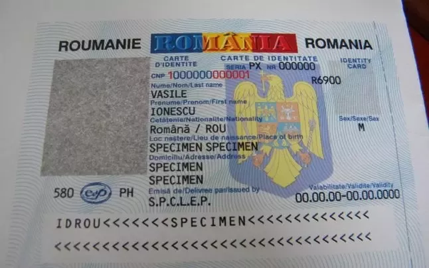 sito de dating romanesc