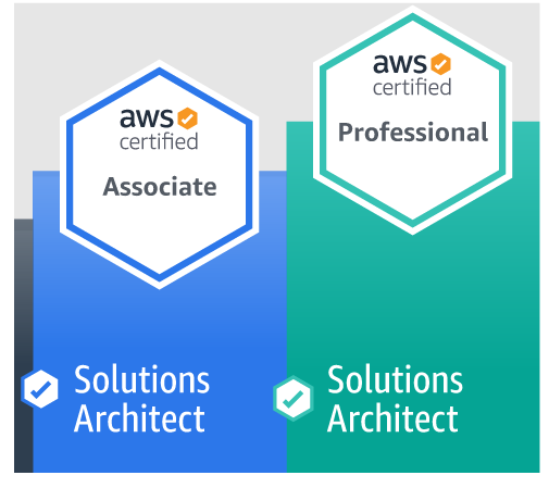 What does an AWS solutions architect do? - Quora