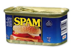 Can You Eat Spam Raw Quora