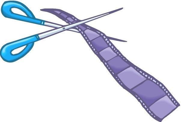 Which video editing software is better, VideoPad or ...
