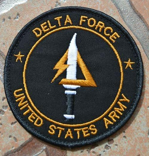 Who Is The Best Delta Force The Navy Seals Or The Rangers Quora