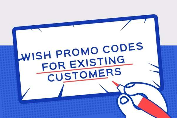 Can can promo code