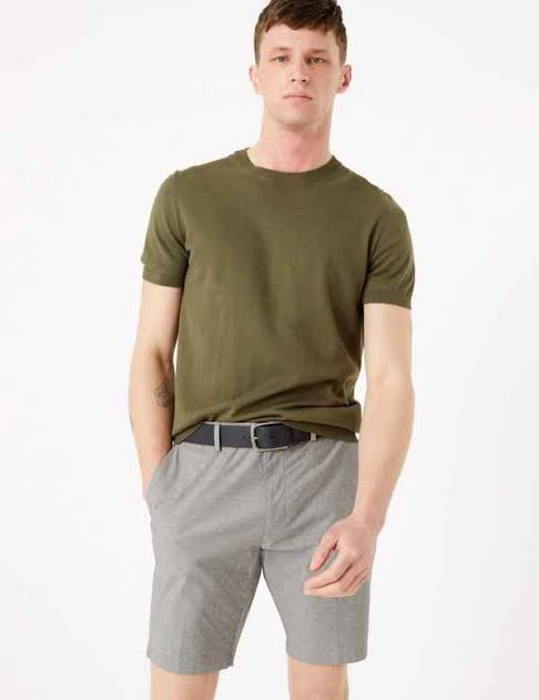 What Color Goes Good With Grey Shorts Quora,Storage Bench Walmart Canada
