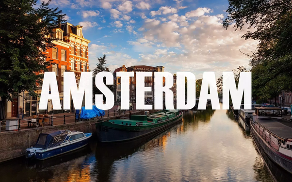 How much would an Amsterdam trip cost (from India)? - Quora