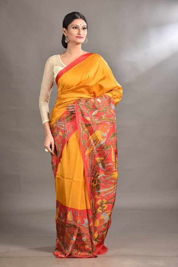 Nalli silk sarees in bangalore dating