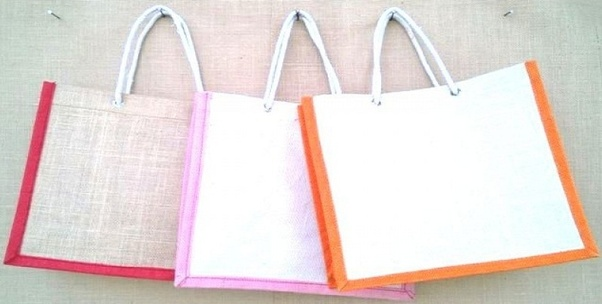 Which Is The Best Jute Bag Manufacturer In Kolkata Quora