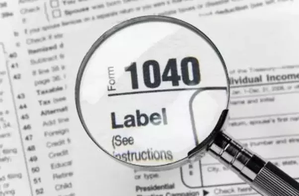 How To Retrieve My Lost Federal Tax Id Number Quora