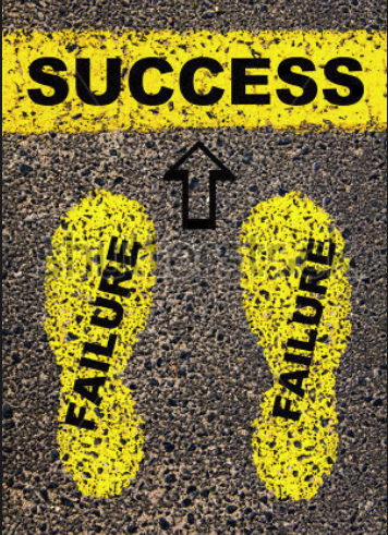 how success is a result of There are no secrets to success it is the result of preparation success isn't just about what you accomplish in your life more from inc.