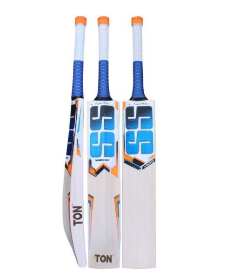 7c3e9313da3 since SS   SG are well known and professional in bat making so i would  recommend them over any other bat