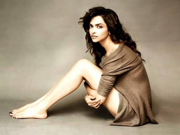What Are The Measurements Of Deepika Padukone Quora