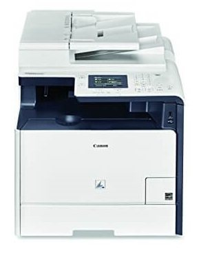 ordinary good office colors 3 home office. Here You Can Find More Info: Best Color Laser Printers Ordinary Good Office Colors 3 Home
