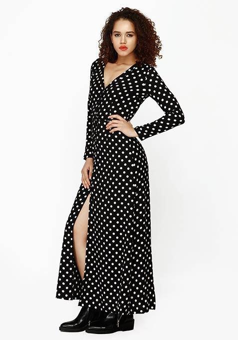 Best Website for Dresses