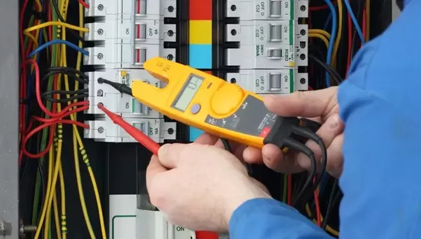 electricians what is considered electrical work quora rh quora com electrical wiring work hsn code electrical wiring work quotation