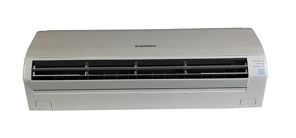 10 Best Air Conditioning Manifold Gauges Reviews