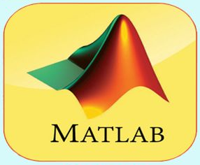 Which is the best MATLAB training institute in Chennai? - Quora