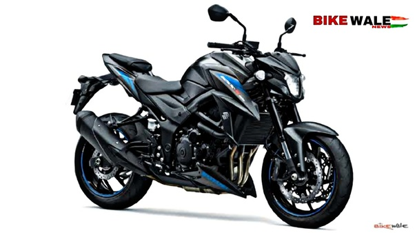 Which Are The Best Bikes Under 8000 Quora