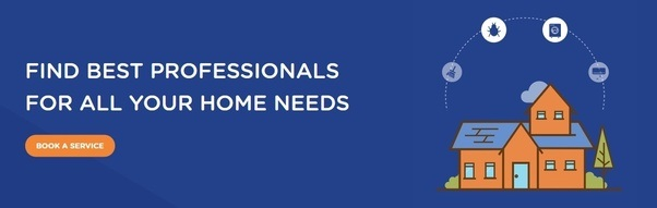 What Is The Best Cleaning Service That Can Help Me Get My Bond Back - Bathroom cleaning services near me