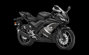 Which Is The Best Sports Bike Under 2 Lakhs In India Quora