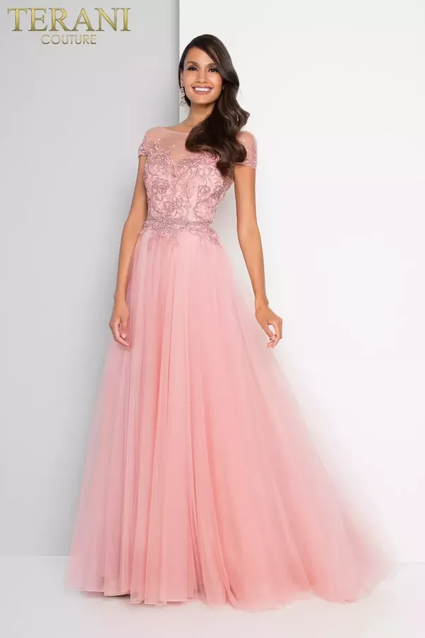 Atractivo Emo Prom Dress Colección - Ideas para el Banquete de Boda ...