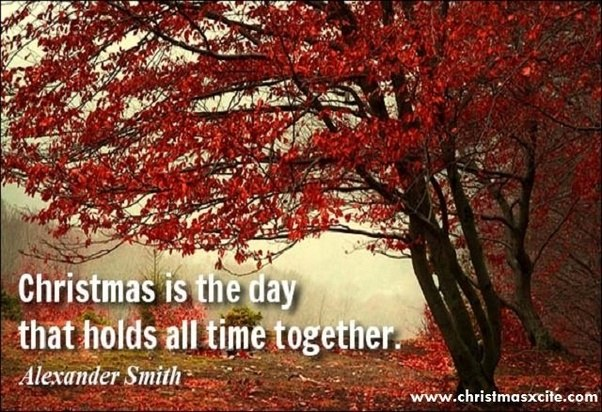 What is best christmas greetings quora we will prefer you to get here unique and famous christmas quotes because we have huge collection of latest wishing merry christmas quotes m4hsunfo