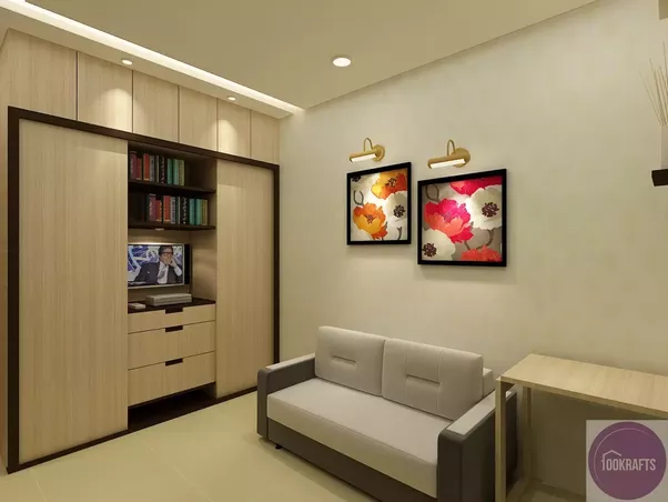 What Is The Cost Of An Interior Designer In Pune Quora