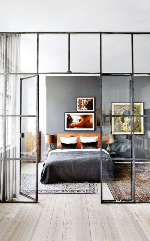 How would I decorate a more grown up studio apartment Quora