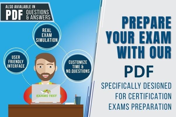 Istqb Foundation Level Exam Study Material Pdf