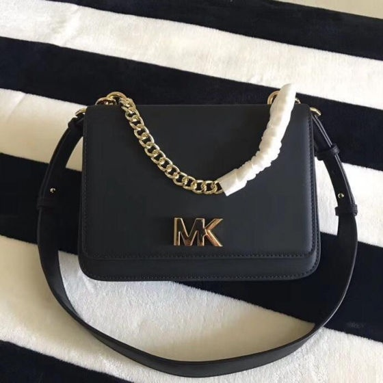 Great mall has quite vast variety of handbags in their site one can choose  from those and make the best use of their services. b71bb2223e42d