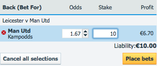 Betting difference between back and lay definition bet365 hockey betting rules of 21