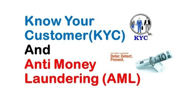 What is a difference between KYC and AML? - Quora
