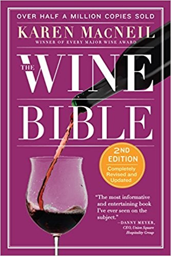 wine folly magnum edition pdf free download