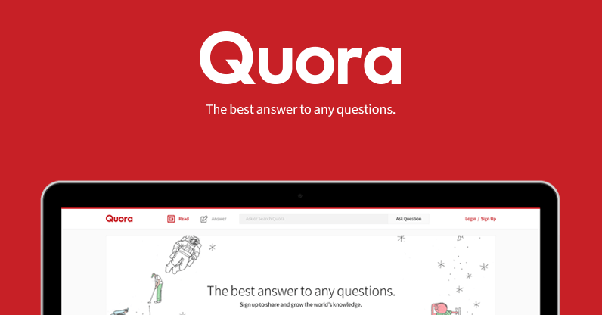 How Does Brainly Compare To Quora Quora