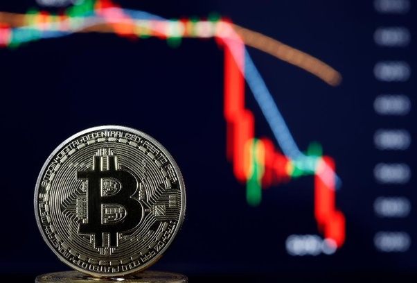 is it a good time to invest in bitcoin