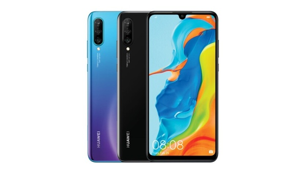 How to unlock a Huawei smartphone - Quora