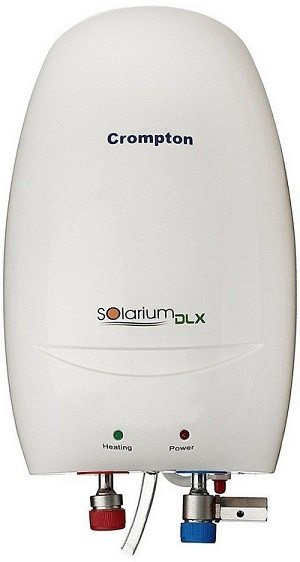 Which is the best instant water heater to buy in range of 4 5k in crompton has a similar sized small instant water heater that gets the job done pretty well fandeluxe Images
